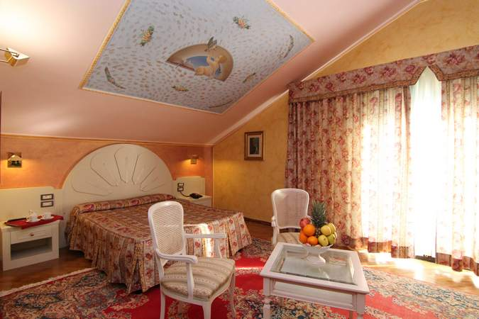 junior-suite-hotel-filippone-2