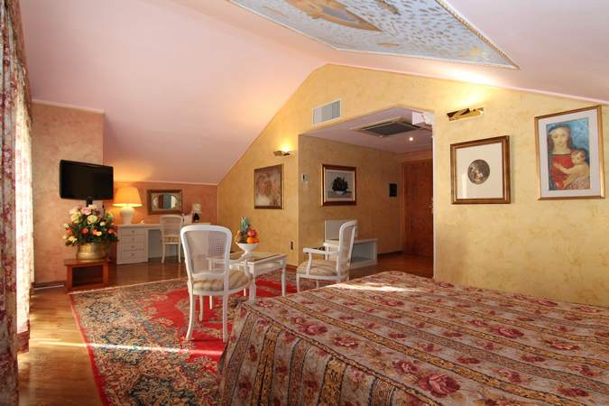 junior-suite-hotel-filippone-5